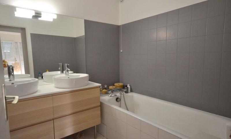 Sale apartment Plaisir 205000€ - Picture 8