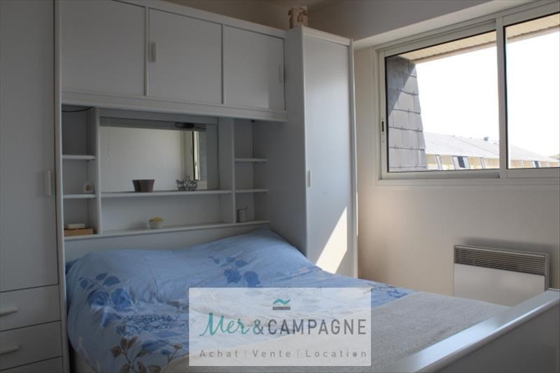 Vente appartement Fort mahon plage 135 000€ - Photo 5