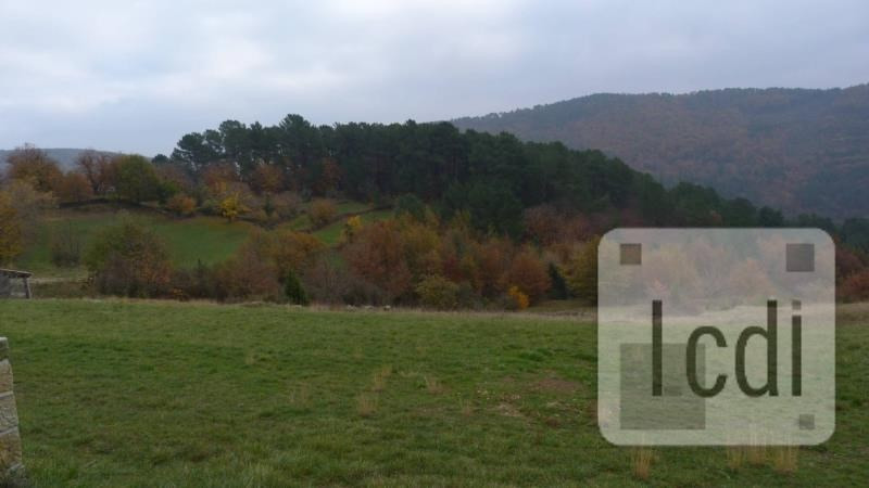 Vente terrain Creysseilles 59000€ - Photo 2