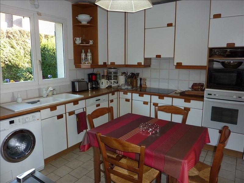 Vente maison / villa Gif sur yvette 695000€ - Photo 11