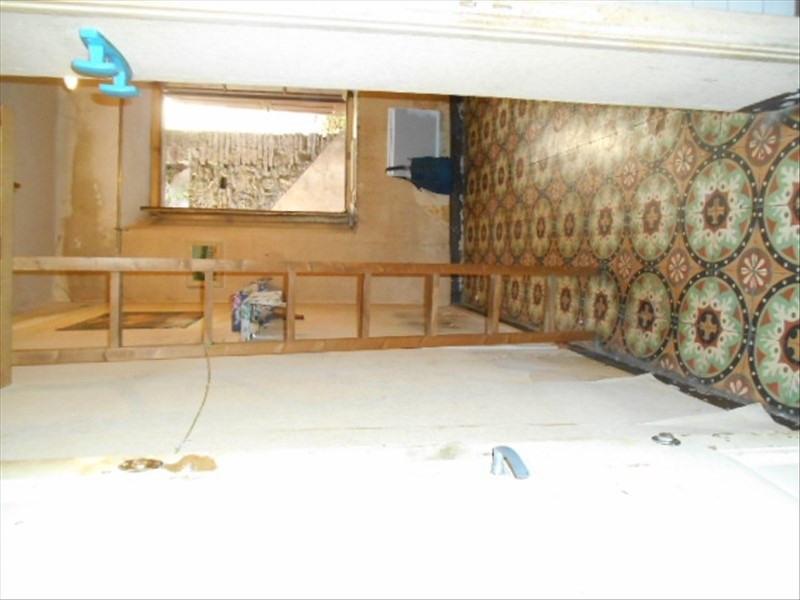 Sale apartment Port vendres 33000€ - Picture 5