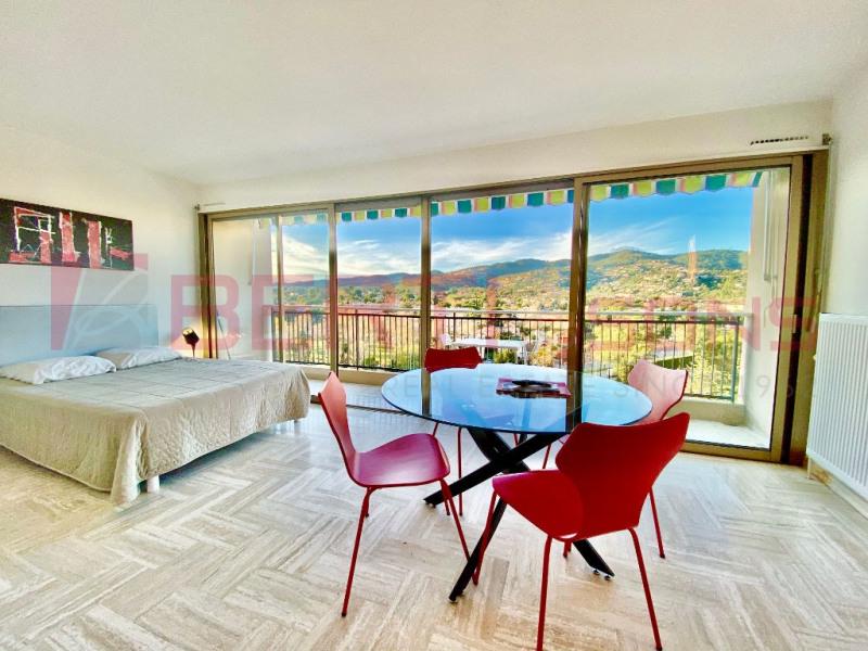 Vente appartement Mandelieu la napoule 115000€ - Photo 5