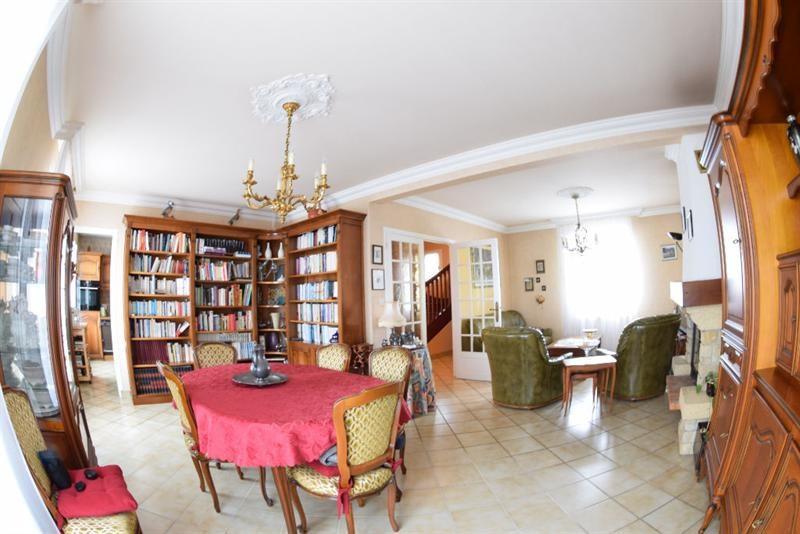 Venta  casa Brest 228800€ - Fotografía 2