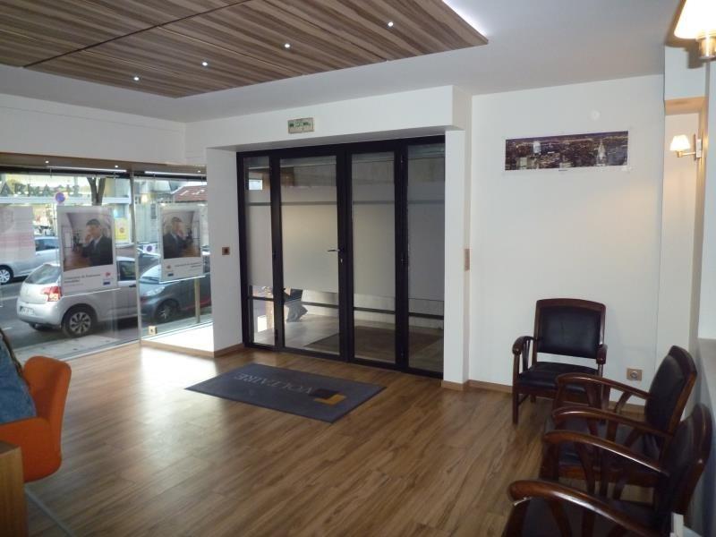 Rental empty room/storage Le raincy 2950€ HT/HC - Picture 4