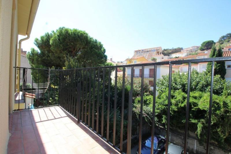 Vente appartement Port vendres 118200€ - Photo 7