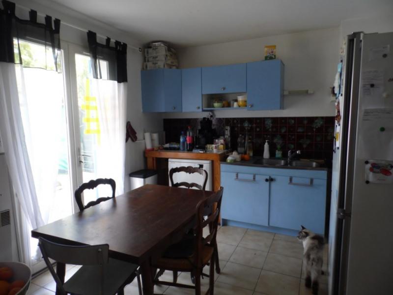 Vente maison / villa Blain 149000€ - Photo 3