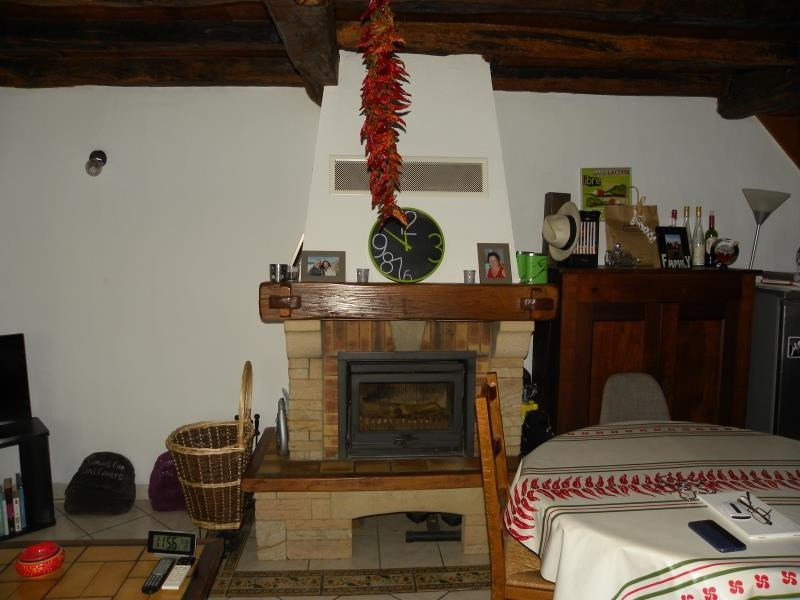 Rental house / villa Çaro 580€ CC - Picture 2