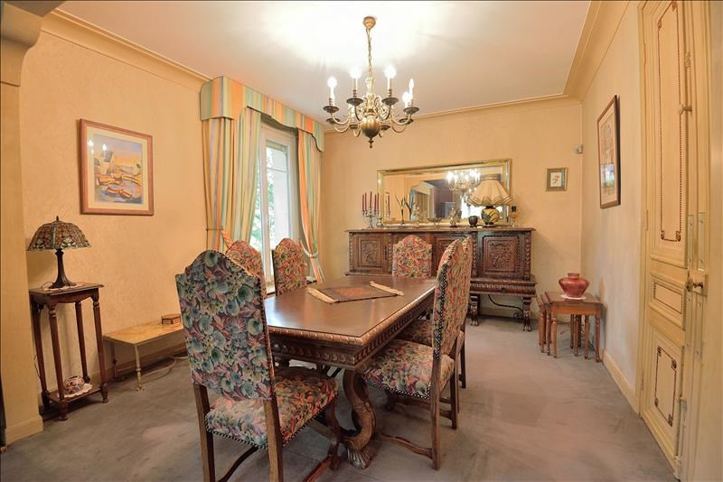 Vente maison / villa Morsang sur orge 525000€ - Photo 6