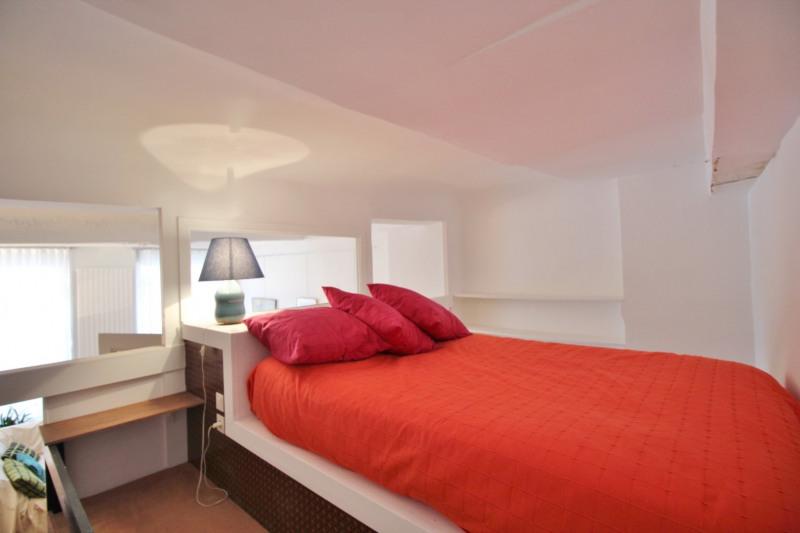 Vente appartement Grenoble 255000€ - Photo 6