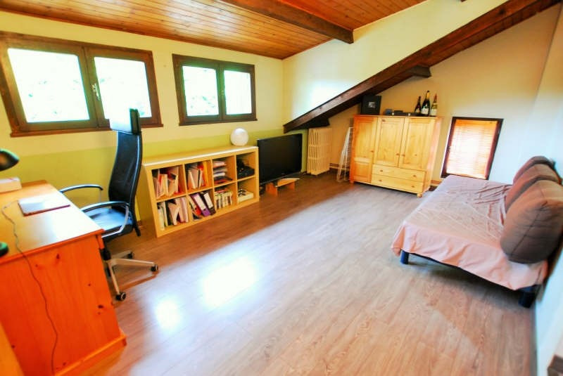 Sale house / villa Bezons 385 000€ - Picture 6