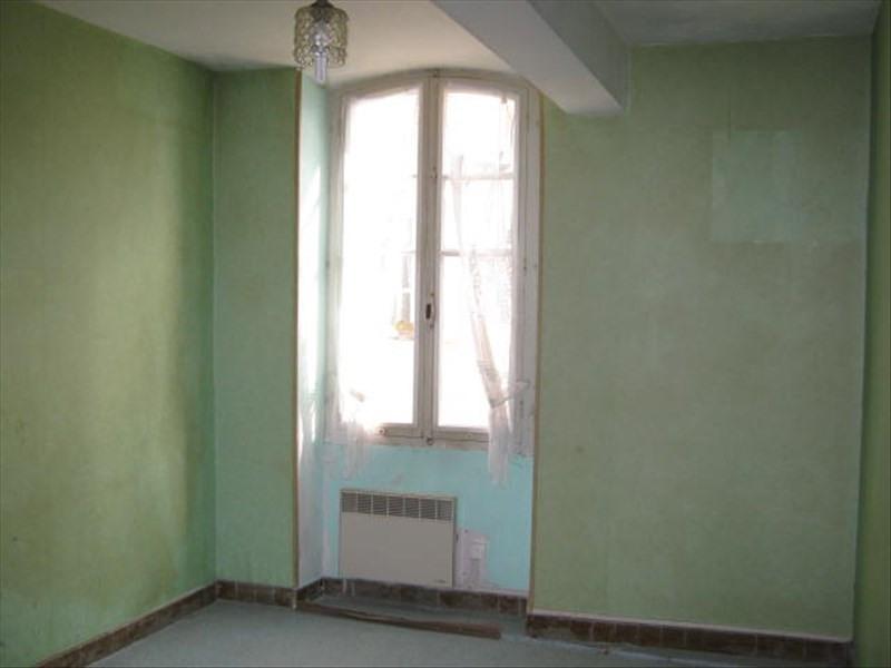 Sale house / villa St paul trois chateaux 137800€ - Picture 4