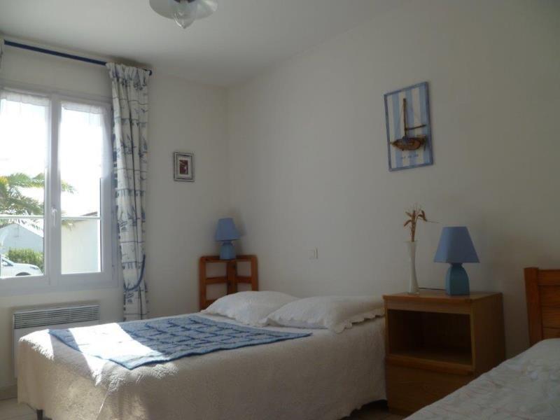 Vente maison / villa Le chateau d'oleron 402400€ - Photo 11