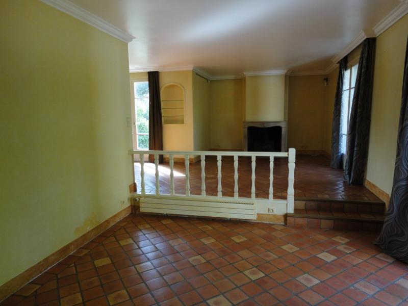 Sale house / villa Bures sur yvette 645000€ - Picture 7