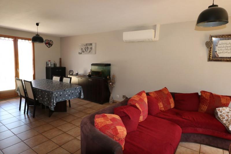 Vente maison / villa Olle 184990€ - Photo 2