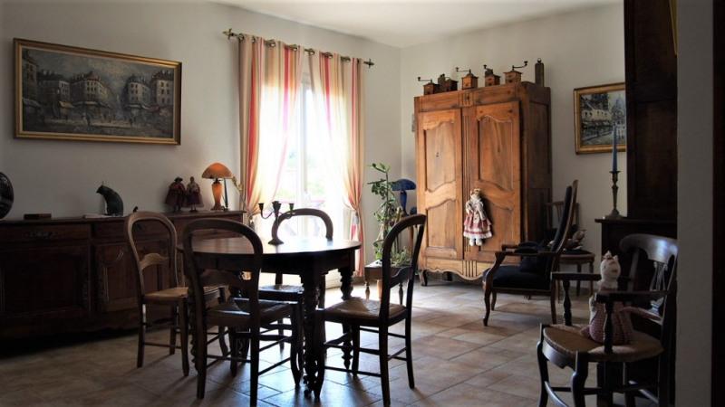 Sale house / villa Lunel 288000€ - Picture 10