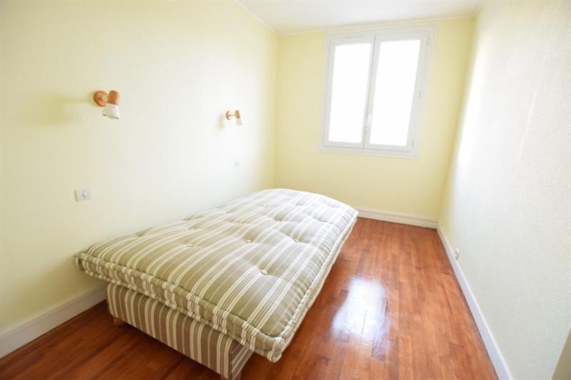 Sale apartment Brest 72600€ - Picture 2