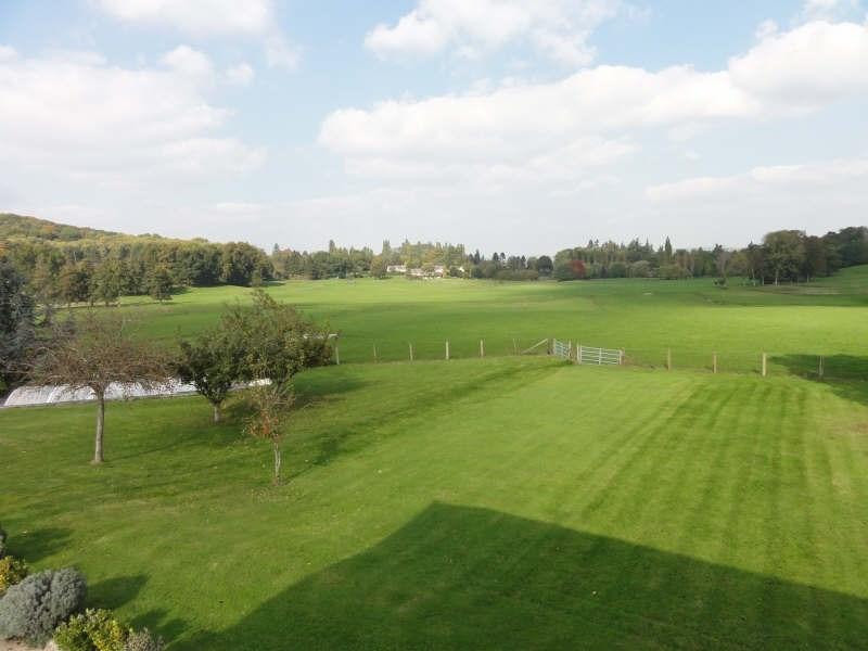 Deluxe sale house / villa Montfort l'amaury 1660000€ - Picture 1