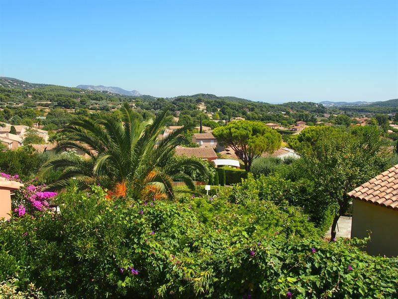 Vente maison / villa Sanary sur mer 1198000€ - Photo 4