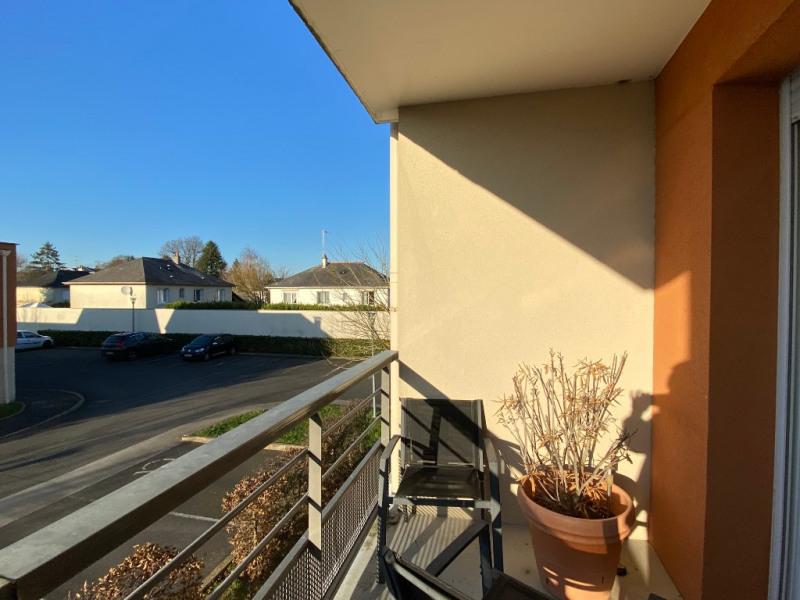 Produit d'investissement appartement Chambray les tours 180000€ - Photo 3