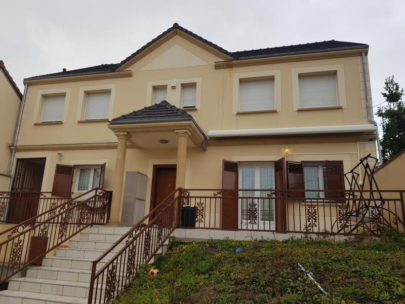 Maison / villa 7 pièces