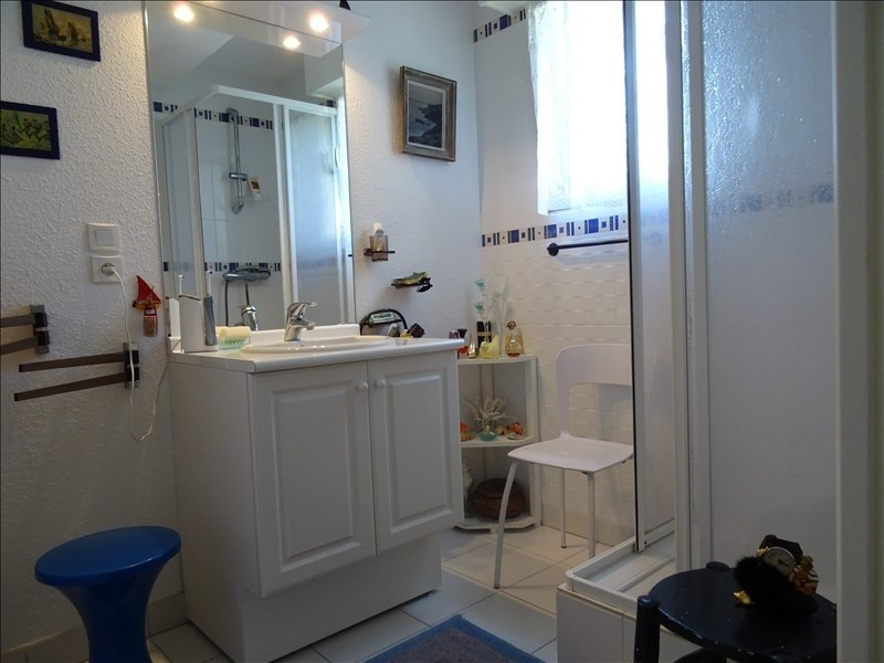Vente appartement Fouesnant 160 500€ - Photo 7