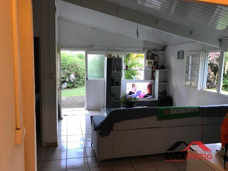 Vente maison / villa Ste marie 229000€ - Photo 3