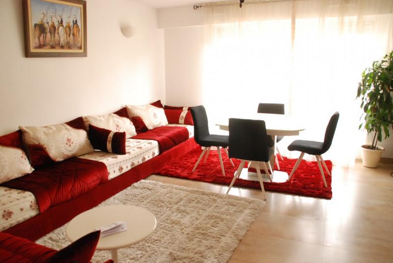 Vente appartement Bondy 252000€ - Photo 1