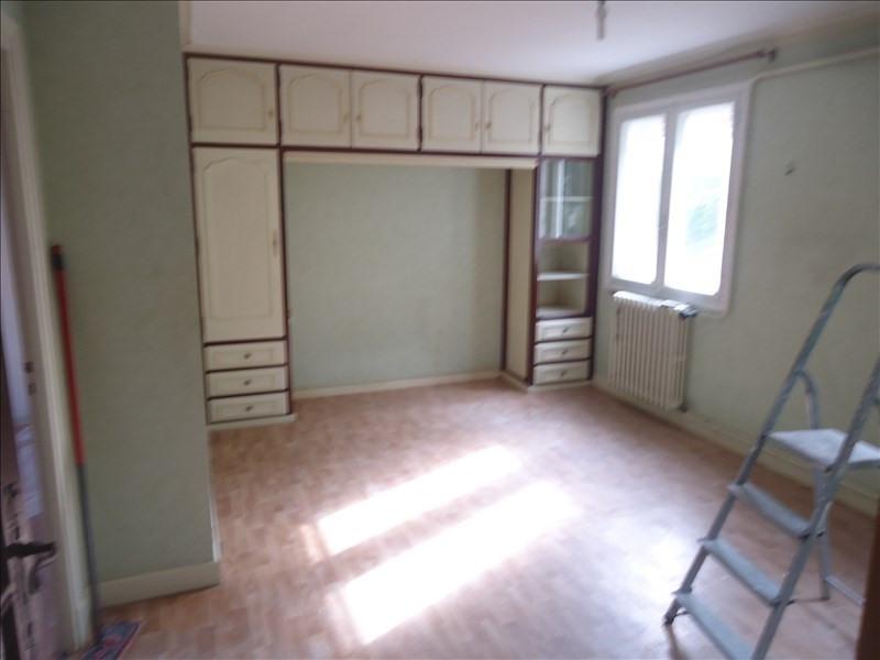 Sale house / villa Carcassonne 112000€ - Picture 8