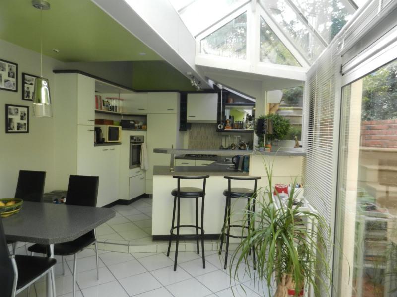 Sale house / villa Le mans 271440€ - Picture 3