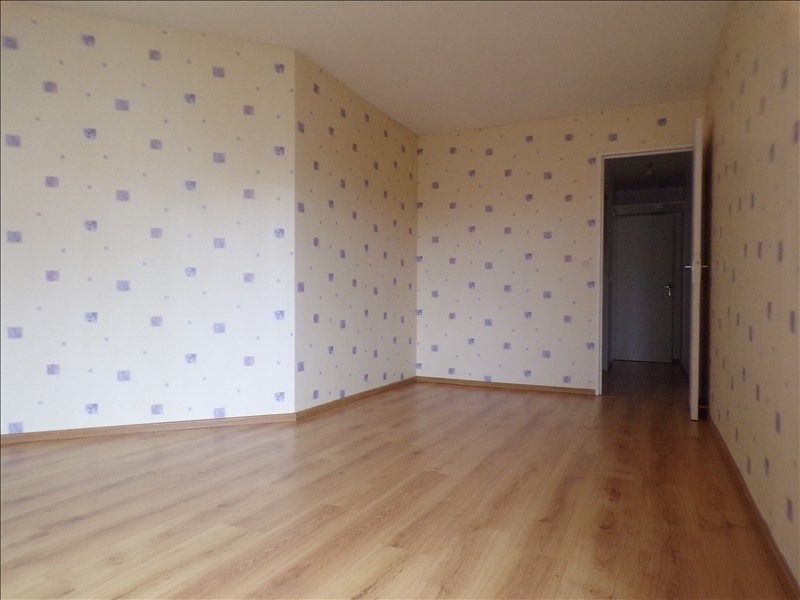 Rental apartment Montigny le bretonneux 990€ CC - Picture 11