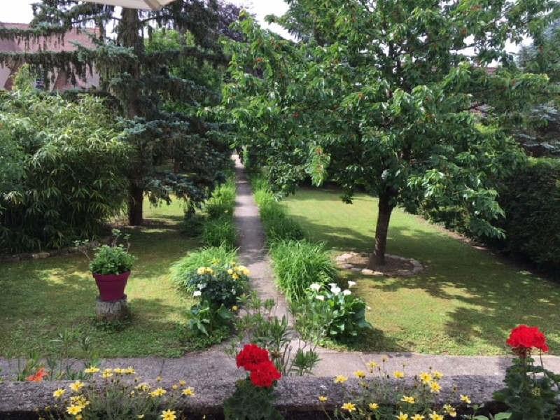 Vente maison / villa Montigny sur loing 298000€ - Photo 10