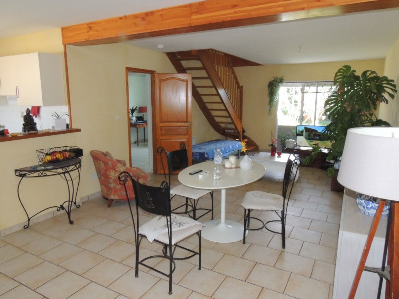 Sale house / villa Royan 229 500€ - Picture 3