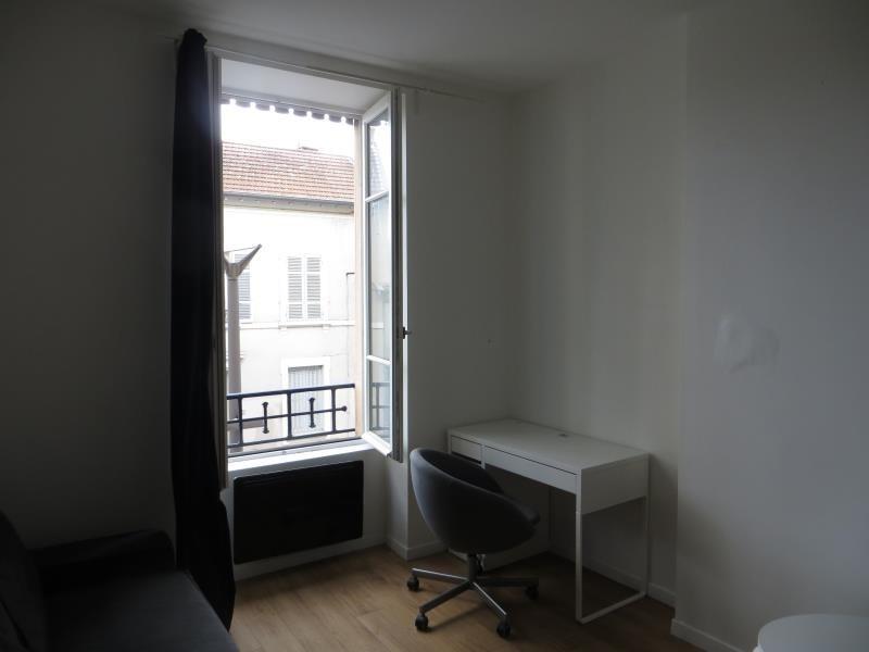 Affitto appartamento Lyon 3ème 530€ CC - Fotografia 3