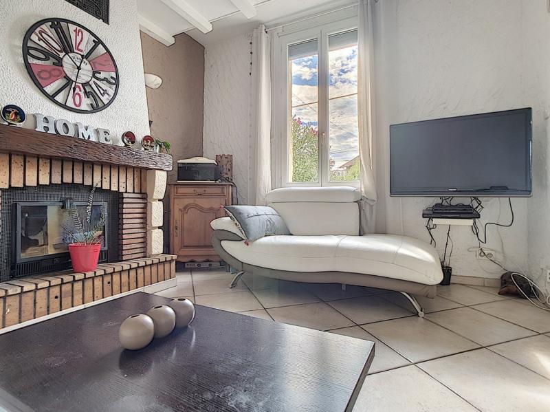 Investment property house / villa Saint-martin-d'hères 325000€ - Picture 14