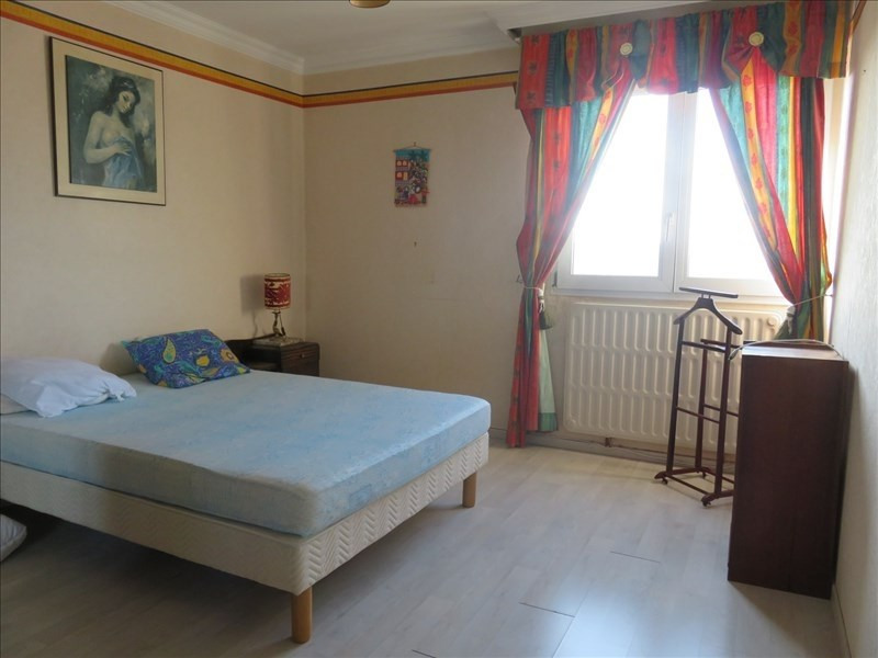 Sale apartment Dunkerque 136900€ - Picture 5