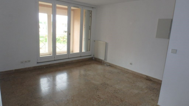 Rental apartment Ramonville-saint-agne 760€ CC - Picture 2