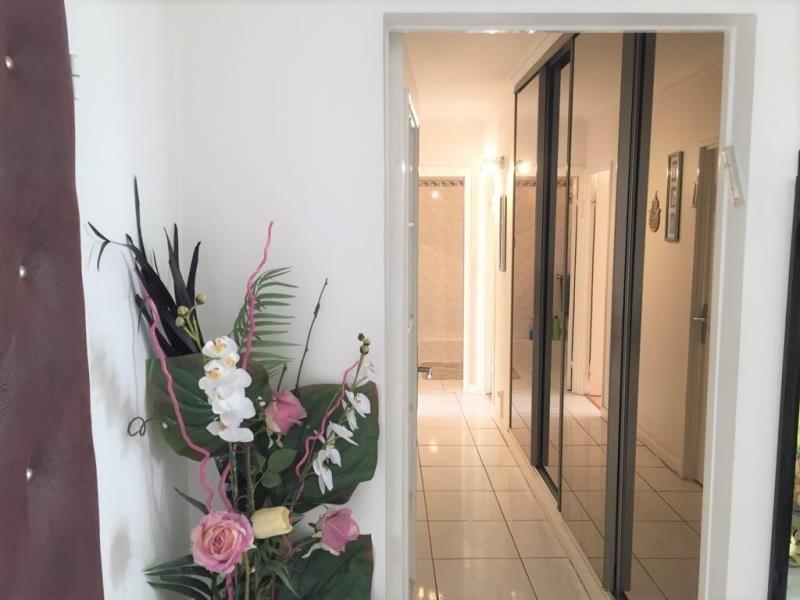 Vente appartement Sarcelles 172000€ - Photo 5