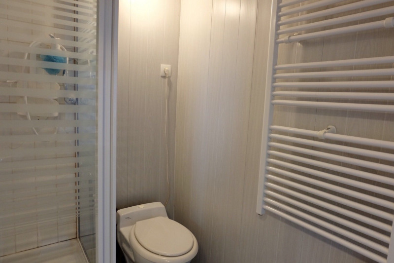 Vente appartement Arcachon 238 000€ - Photo 6