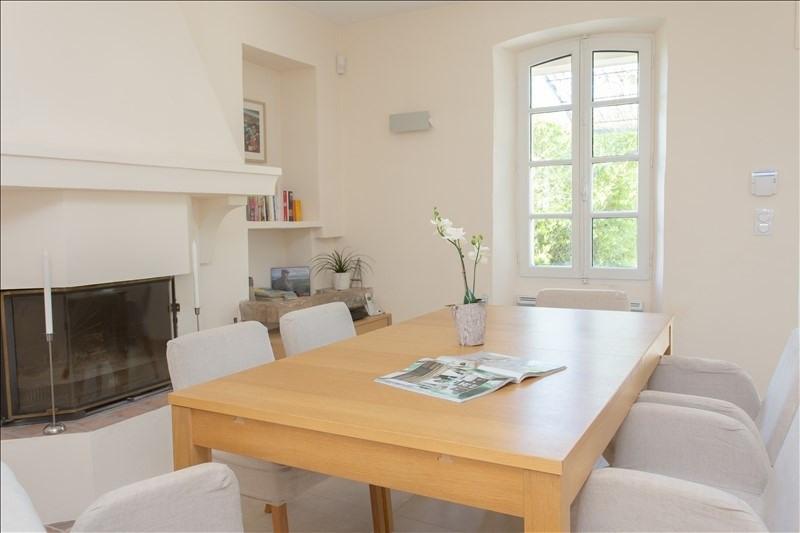 Verkoop van prestige  huis Vacqueyras 595000€ - Foto 4