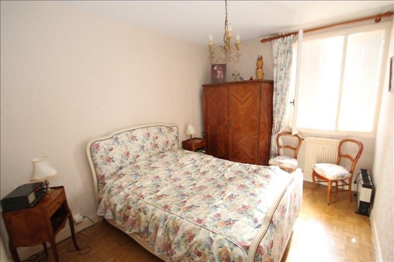 Venta  apartamento Chalon sur saone 59000€ - Fotografía 5