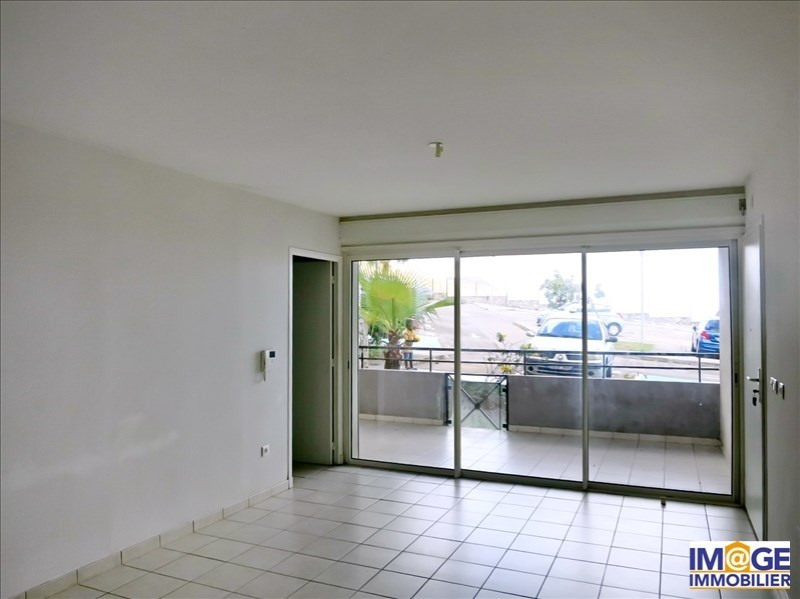Sale apartment St martin 160 000€ - Picture 4