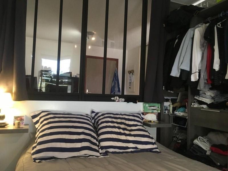 Sale apartment Roussillon 106000€ - Picture 3
