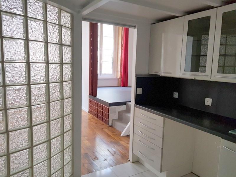 Rental apartment Lyon 1er 980€ CC - Picture 5