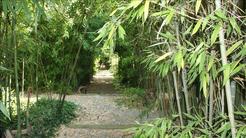 Deluxe sale house / villa Carcassonne 742000€ - Picture 6