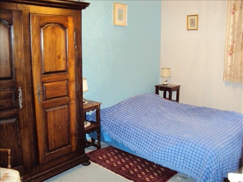 Vente appartement Riedisheim 210000€ - Photo 7