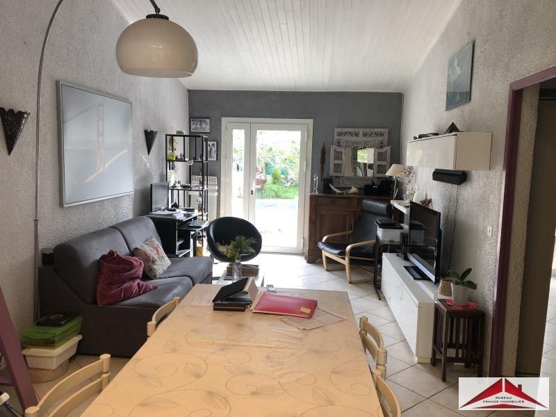 Vente maison / villa Vias 350000€ - Photo 6