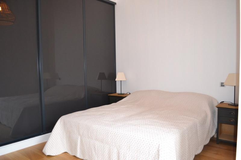 Alquiler vacaciones  apartamento Saint-jean-de-luz 1290€ - Fotografía 7
