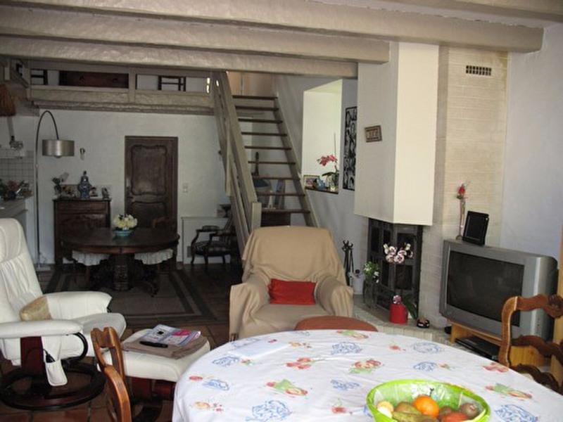 Vente maison / villa Mornac sur seudre 317000€ - Photo 5