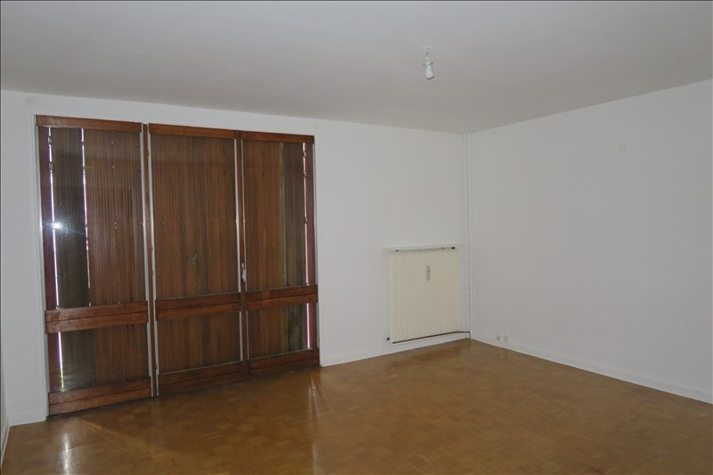 Vente appartement Nevers 68 000€ - Photo 2