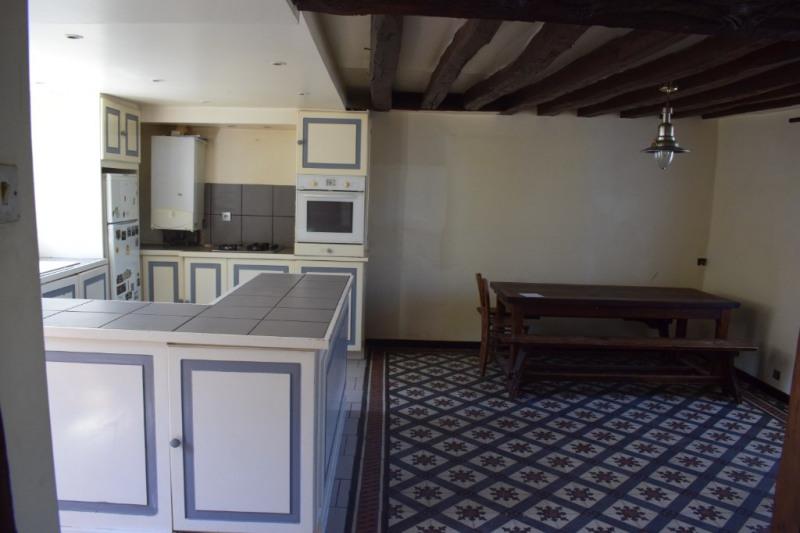 Revenda casa Rosny sur seine 153000€ - Fotografia 2